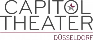 Mehr!Capitol_Theater_DDorf