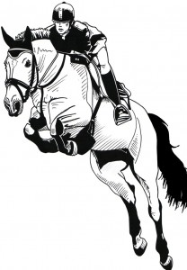 sports-horse-jumping-clipart (2)